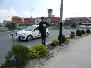 Azmal in Nepal (100)